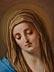 Detailabbildung: Italienischer Maler des 18. Jahrhunderts