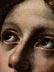 Detail images: Giovanni Martinelli, um 1610 – 1659 Florenz, zug.