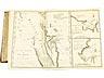 Detail images: Relations de voyages autour du monde