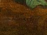 Detail images: Hendrick Cantelbeeck, um 1650 – um 1725