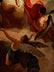 Detail images: Süddeutscher Maler des 18. Jahrhunderts