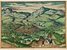 Detail images: Großes Konvolut Grafik