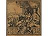 Detail images: Konvolut von elf Stichen