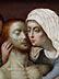Detail images: Flämischer Meister des ausgehenden 16. Jahrhunderts