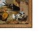Detail images: Paul de Vos, um 1591 Hulst – um 1678 Antwerpen, Umkreis
