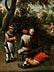 Detail images: Holländischer Maler des 17. Jahrhunderts