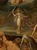 Detail images: Norditalienischer Maler des 16./ 17. Jahrhunderts