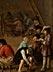 Detail images: Jan Miense Molenaer, 1609 Haarlem – 1668 ebenda
