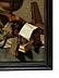 Detail images: Holländischer Stilllebenmaler des 17. Jahrhunderts