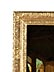 Detail images: Victor Mahu, um 1665 – 1700, vor 1700 in Antwerpen tätig., zug.