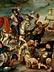 Detailabbildung: Martin van Cleve, 1527 Antwerpen – 1581 ebenda