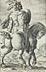 Detail images: Hendrik Goltzius, 1558 Mühlbrecht – 1617 Haarlem