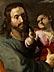Detail images: Francisco Herrera, 1576 – 1656