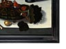 Detail images: Hans Georg Meyer, tätig 1656 – 1667