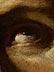 Detail images: Guido Reni, 1575 Bologna – 1642 ebenda