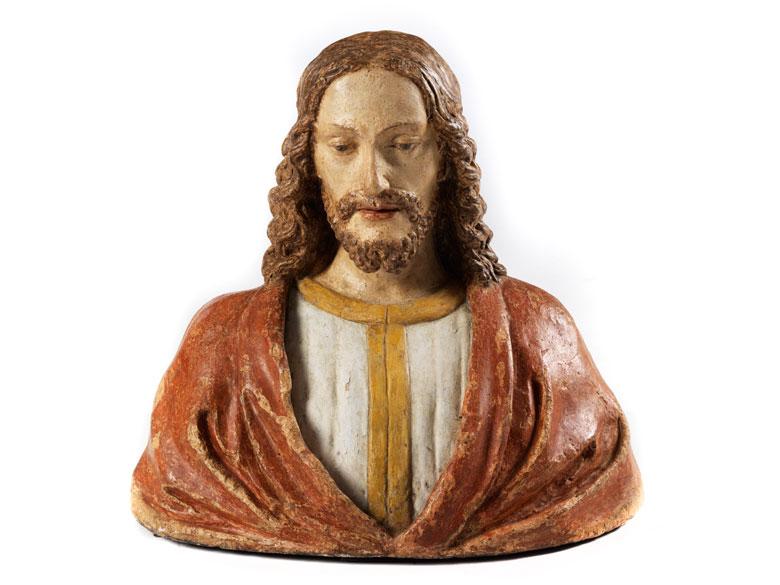 Leonardo del Tasso, 1463 - um 1500, zug.
