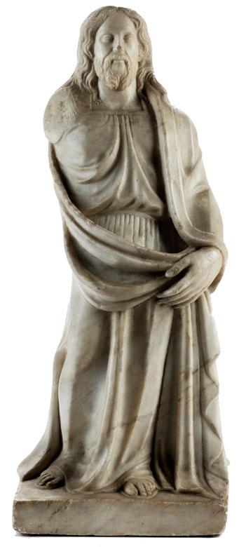 Giovanni Angelo Montorsoli, 1507 Florenz – 1563 ebenda, Umkreis
