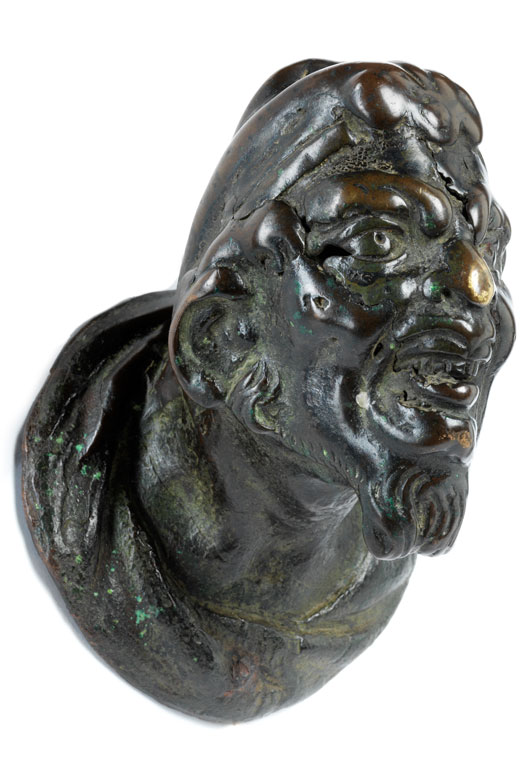 Nicolò II de' Conti, ca. 1530 – 1601