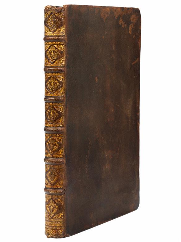 Vindiciae Arboris Genealogicae Augustae Gentis
