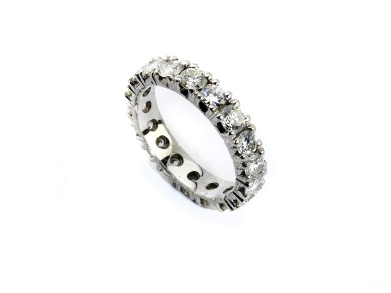 Brillant-Memory-Ring