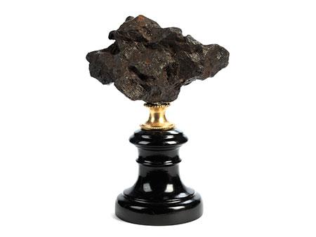 Campo del Cielo-Meteorit