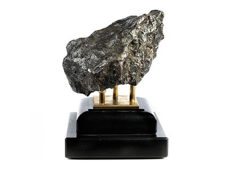 Campo del Cielo Meteorit