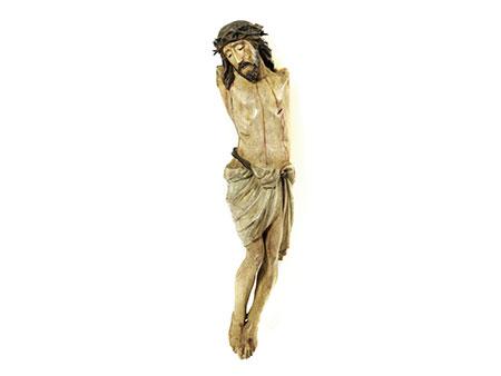 Großer Corpus Christi