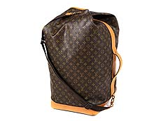 Louis Vuitton Reisetasche Sac Marin