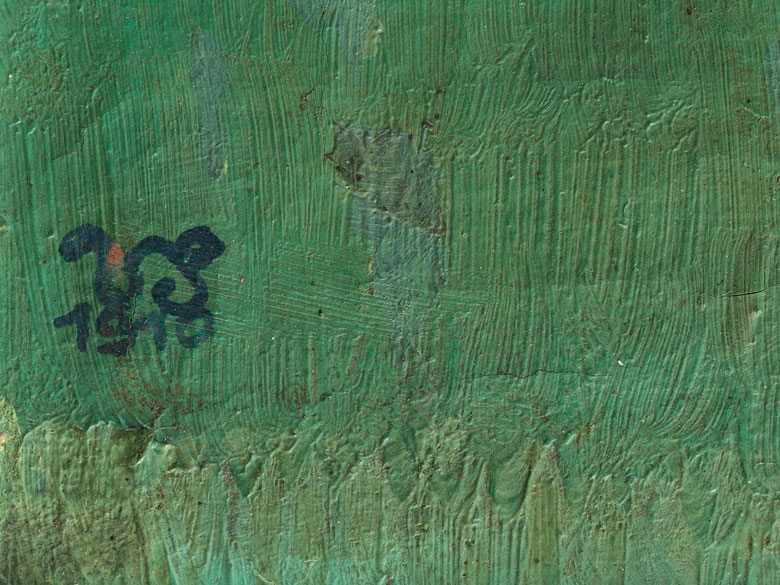 Jugendstil Malerei jugendstil maler monogrammist vs hampel auctions