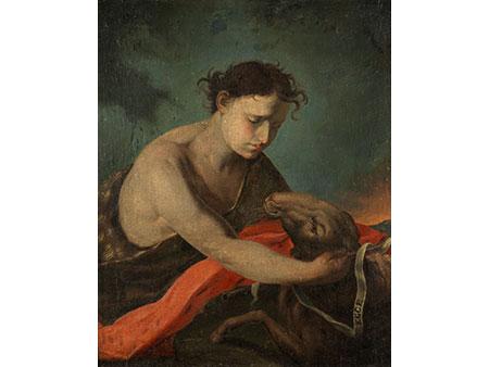 Giuseppe Antonio,Petrini, 1677 – 1758, zug.