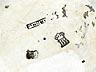 Detail images: Straßburger Silberbecher