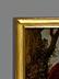 Detail images: Jacob van der Merck, 1610 Gravendeel – 1664 Leiden