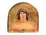 Detail images: Italienisches Hochrelief