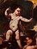Detail images: Luca Giordano, 1634 Neapel – 1705 ebenda