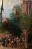 Detail images: J. G. Sidney Herbert, 1847 – 1914