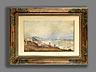 Detail images: Karoly Sterio, 1821 Szászkabánya/ Ungarn – 1862 Budapest Vertreter der ungarischen Biedermeier-Malerei