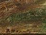 Detail images: Bartolomeo Bezzi, 1851 Fucine d´Ossana – 1923 Cles