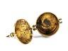 Detail images: Bedeutende Pyxis des 13. Jahrhunderts