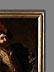 Detail images: Nicolas Tournier 1590 – 1647, zug.