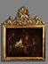 Detail images: Giuseppe Bazzani, 1690 Mantua – 1769 ebenda
