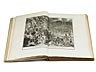 Detail images: Taferelen/ der Voornaamste/ Geschiedenissen/ van het oude en nieuwe/ Testament