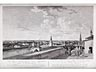 Detail images: Gérard de la Barthe, Künstler des 18./ 19. Jahrhunderts