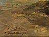 Detail images: Richard Benno Adam, 1873 München – 1937 ebenda