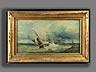 Detail images: Henri van Wyk, geb. 1833