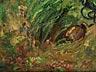 Detail images: Paul Hohmann, geb. 1873 Wuppertal/ Elberfeld