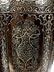 Detail images: Ein Paar persische Vasen