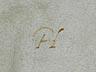 Detail images: Pieter Holsteyn I, um 1580 - 1662