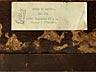 Detail images: Simon Marmion, 1425 Amiens – 1489 Valenciennes