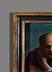 Detail images: Florentiner Manierist des ausgehenden 16. Jahrhunderts