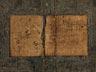 Detail images: Jan Gossaert, auch genannt Mabuse um 1478 – 1532 Antwerpen, zug.